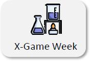 X-Game Week